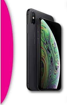 COSTCO - New or Existing TMobile Customer - $390 BACK with ... on Costco Phone Deals id=85461