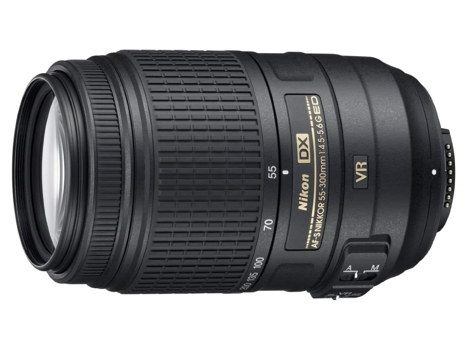 Camera Lens Buying Guide: What DSLR Lens Is Best For You
