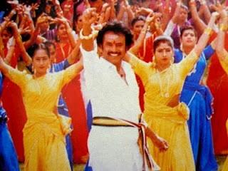 「ムトゥ踊るマハラジャ ボリウッド」の画像検索結果