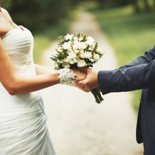 「国別離婚率 低い」の画像検索結果