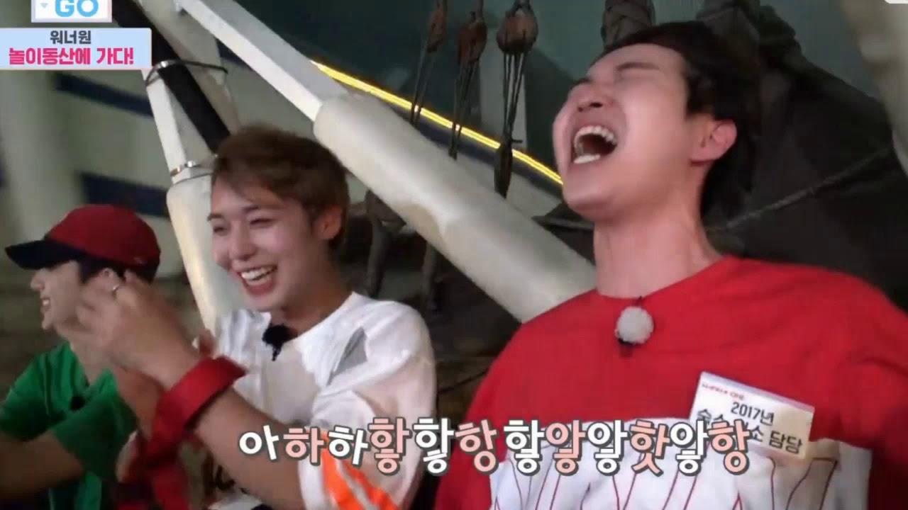 「김재환 웃음소리」の画像検索結果