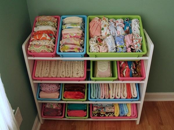 赤ちゃん服収納에 대한 이미지 검색결과