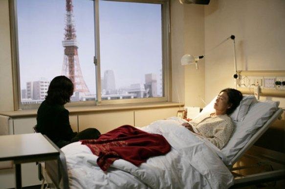 病室 に対する画像結果