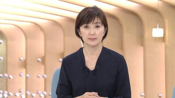 「佐々木恭子」の画像検索結果