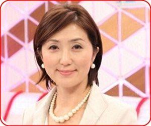 「フジテレビ 佐々木恭子アナウンサー」の画像検索結果