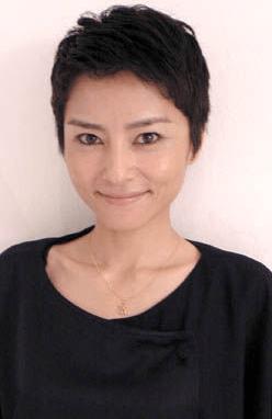 「宝生舞 第3回全国女子高生制服コレクション」の画像検索結果