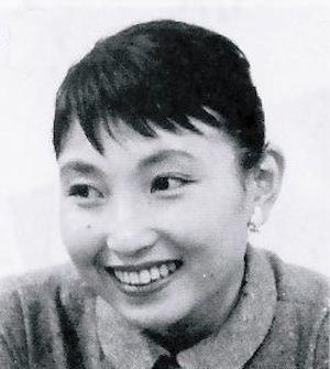 「黒柳徹子 恋人」の画像検索結果