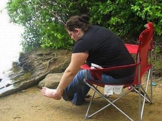 crazy-sexy-optical-illusion-pictures-22