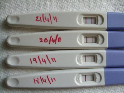 when-to-do-a-pregnancy-test-400x300