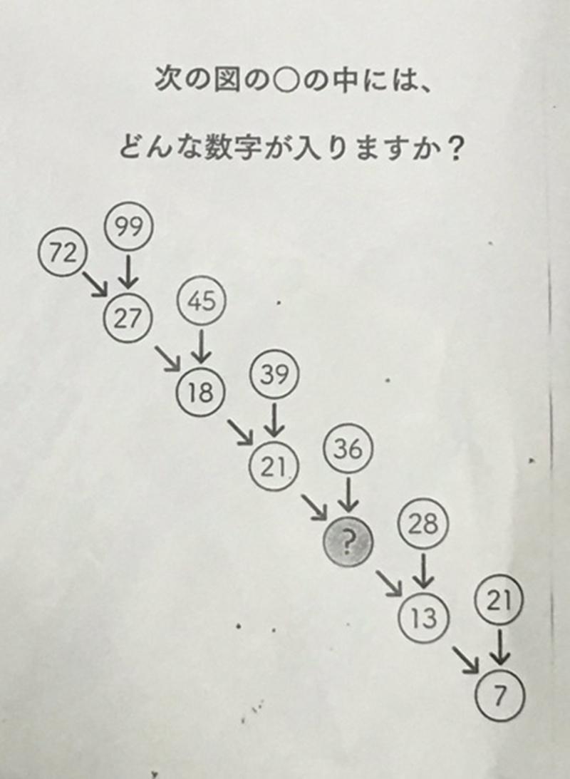 621-2