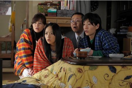 花より男子 ドラマ 日本에 대한 이미지 검색결과