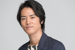 Image result for 桐谷健太