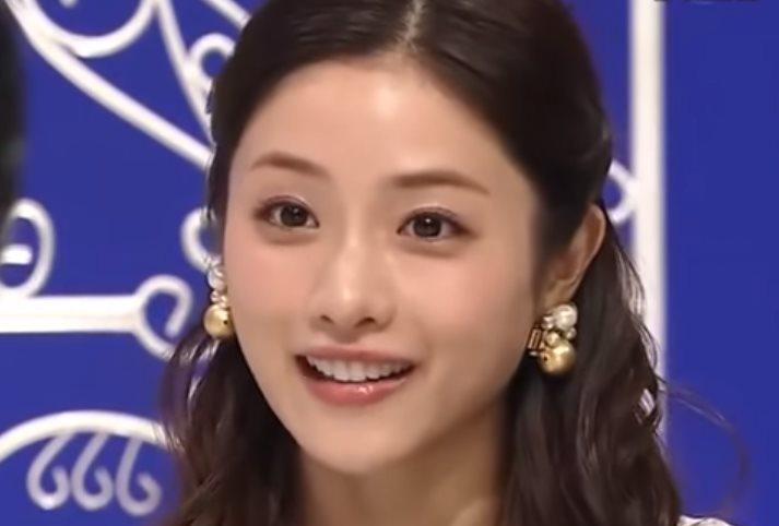 Image result for satomi ishihara 食べ物