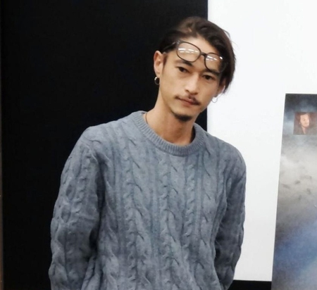 Image result for 窪塚洋介