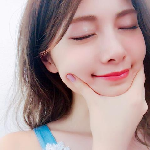 Image result for 白石麻衣