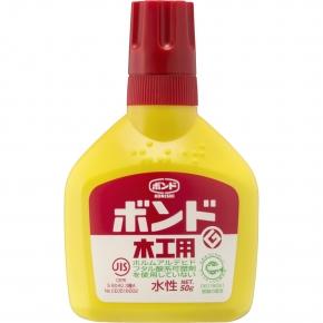 Image result for 酢酸ビニルエマルジョン
