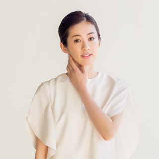 Image result for 女性の憧れである高垣麗子