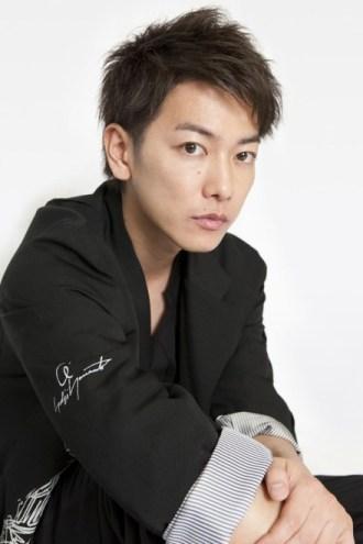 「仮面ライダー電王 佐藤健」の画像検索結果