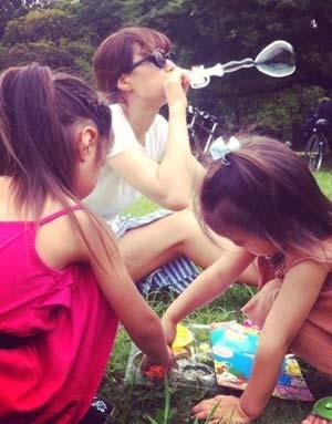 佐田真由美 子供에 대한 이미지 검색결과
