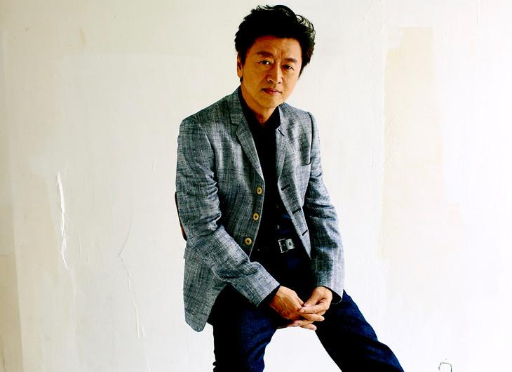 桑田洋輔에 대한 이미지 검색결과