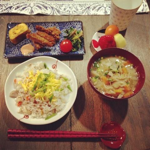 紗栄子 食生活에 대한 이미지 검색결과