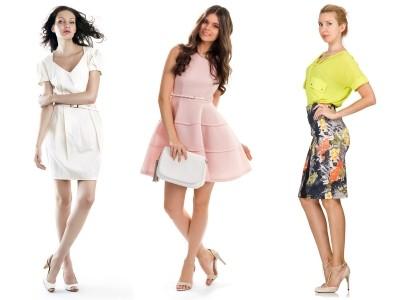 服装の色の選択에 대한 이미지 검색결과