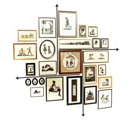 写真 飾り方에 대한 이미지 검색결과