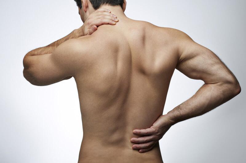 筋肉痛,筋トレ에 대한 이미지 검색결과