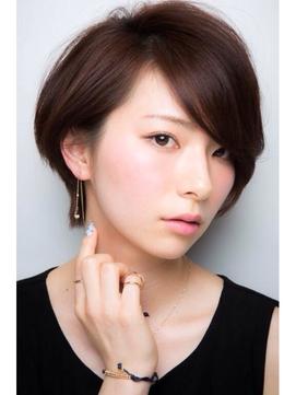 吉瀬美智子さん風のメイク에 대한 이미지 검색결과