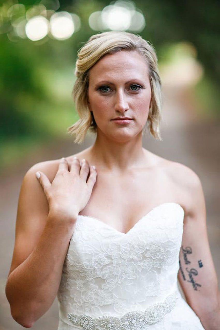 nikki-salgot-wedding-photoshoot-6