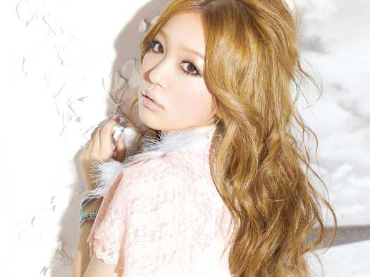 西野カナ 髪型에 대한 이미지 검색결과