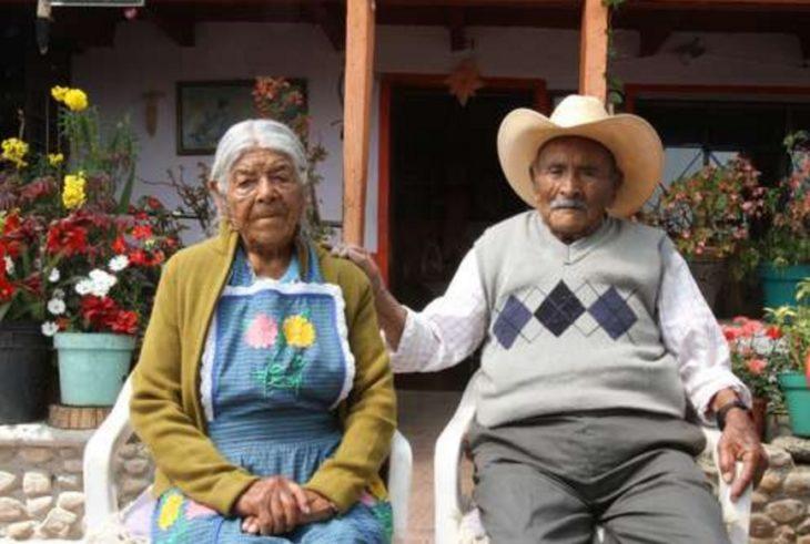 pareja-85-anos-casados-1-730x491