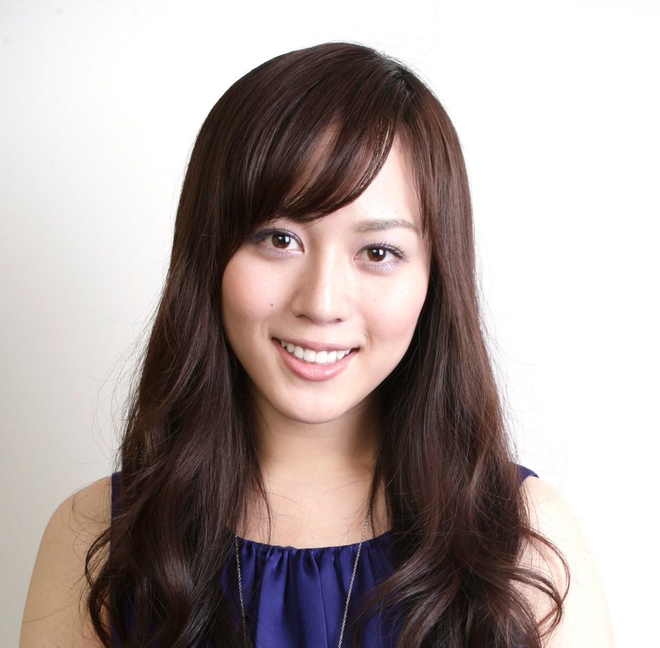 Image result for 比嘉愛美