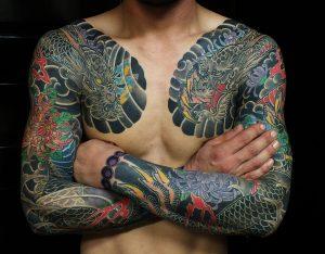 tattooshopfuga%ef%bc%8fryumainpage