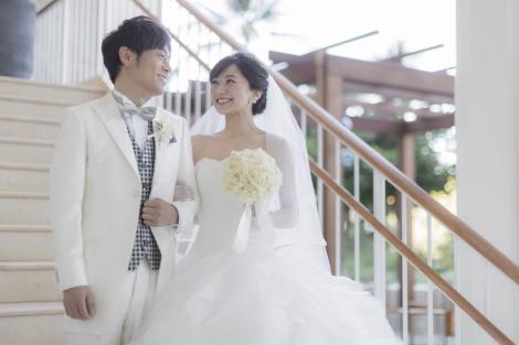 陣内智則 松村未央 結婚에 대한 이미지 검색결과