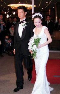 Image result for 松田聖子 再婚