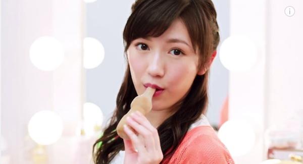AKB48 まゆゆ에 대한 이미지 검색결과