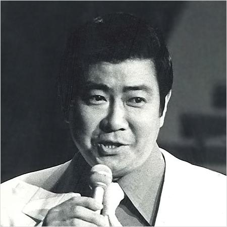 Image result for 石原裕次郎