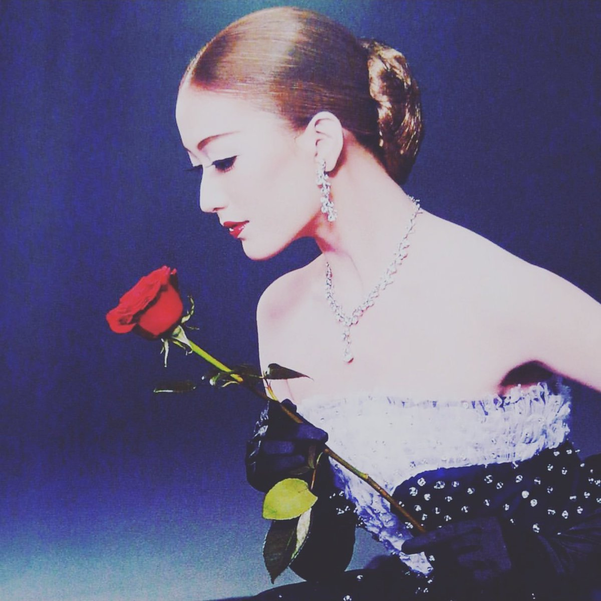 宝塚歌劇団 元娘役에 대한 이미지 검색결과