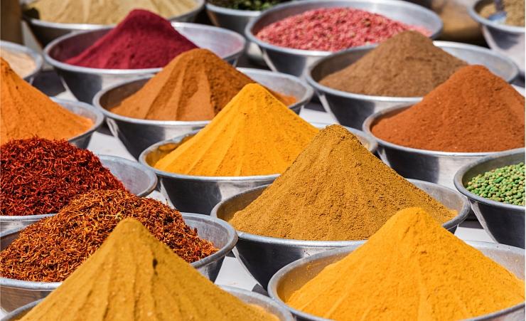India Spice에 대한 이미지 검색결과
