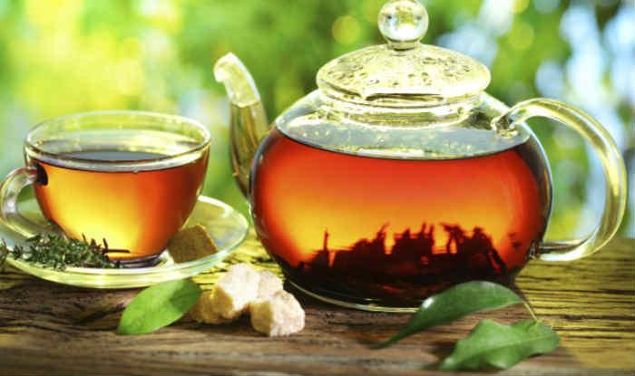 India tea에 대한 이미지 검색결과