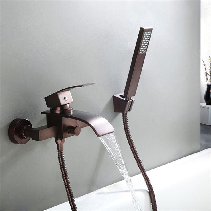 シャワー付きの水栓でレバー お風呂에 대한 이미지 검색결과