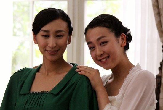 浅田舞에 대한 이미지 검색결과