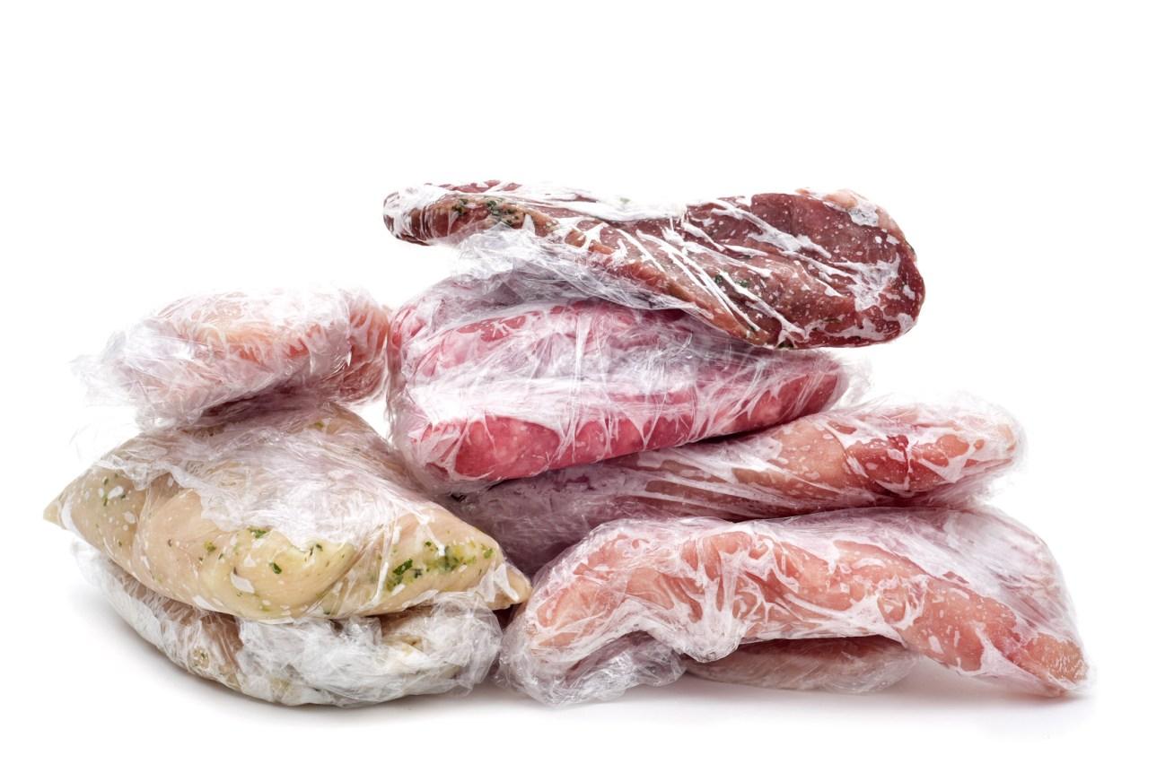 豚ヒレ肉 保存에 대한 이미지 검색결과