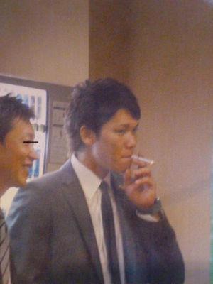 坂本勇人 タバコ에 대한 이미지 검색결과