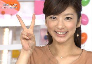 syouno-youko-01