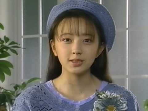 高橋由美子 昔에 대한 이미지 검색결과