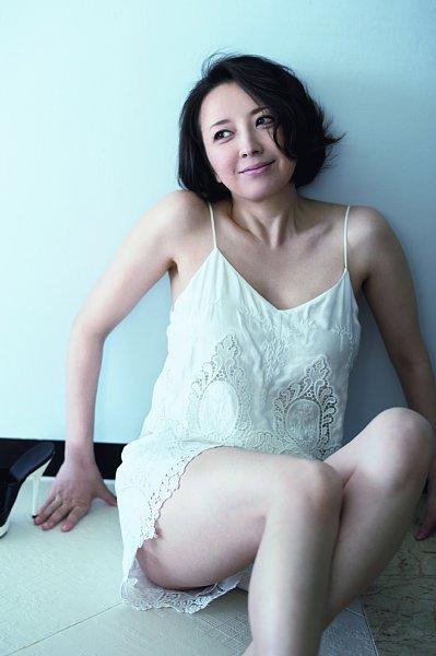 高橋由美子 グラビア에 대한 이미지 검색결과
