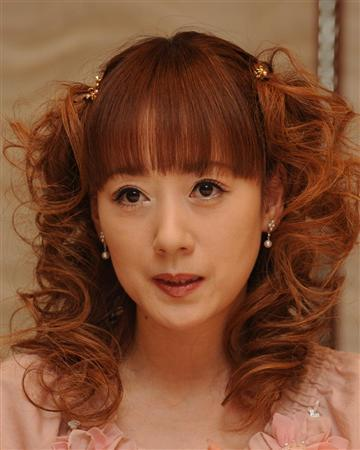 Image result for 涼風真世
