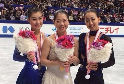 日本女子フィギュアスケート選手에 대한 이미지 검색결과